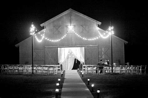 Cotton Market Venue   Finally found my Mississippi wedding
