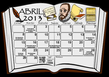 01 ABRIL 2013 datos color