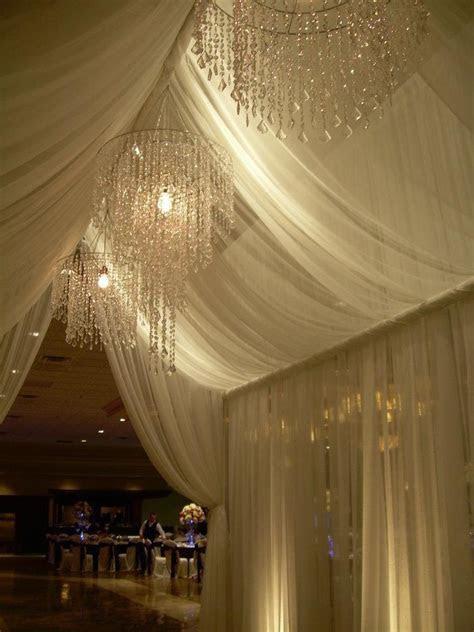 84 best WEDDING   ENTRANCE & EXIT images on Pinterest