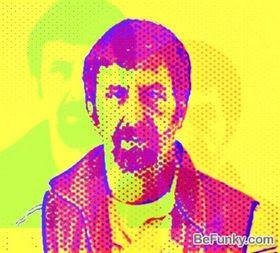befunky_artworkpopartbill3.jpg