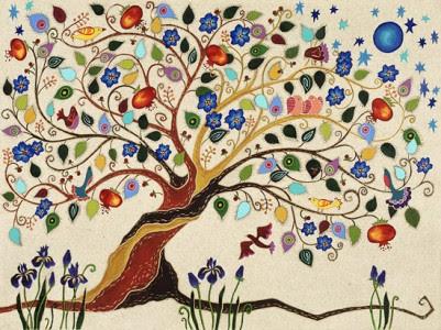 http://inspireyourlife.gr/wp-content/uploads/2014/04/tree_inspireyourlife-401x300.jpg