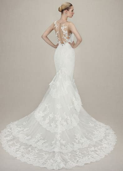 Wedding Dresses Bridal Shop: PA, NJ,   Tuxedo Rentals