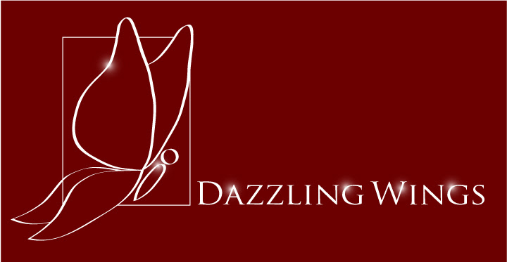 Dazzling Wings Lies I Believed Part 4Submission Means-1514