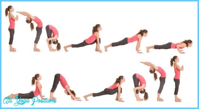 Yoga Poses During Pregnancy First Trimester