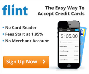 accept account card credit merchant adult no