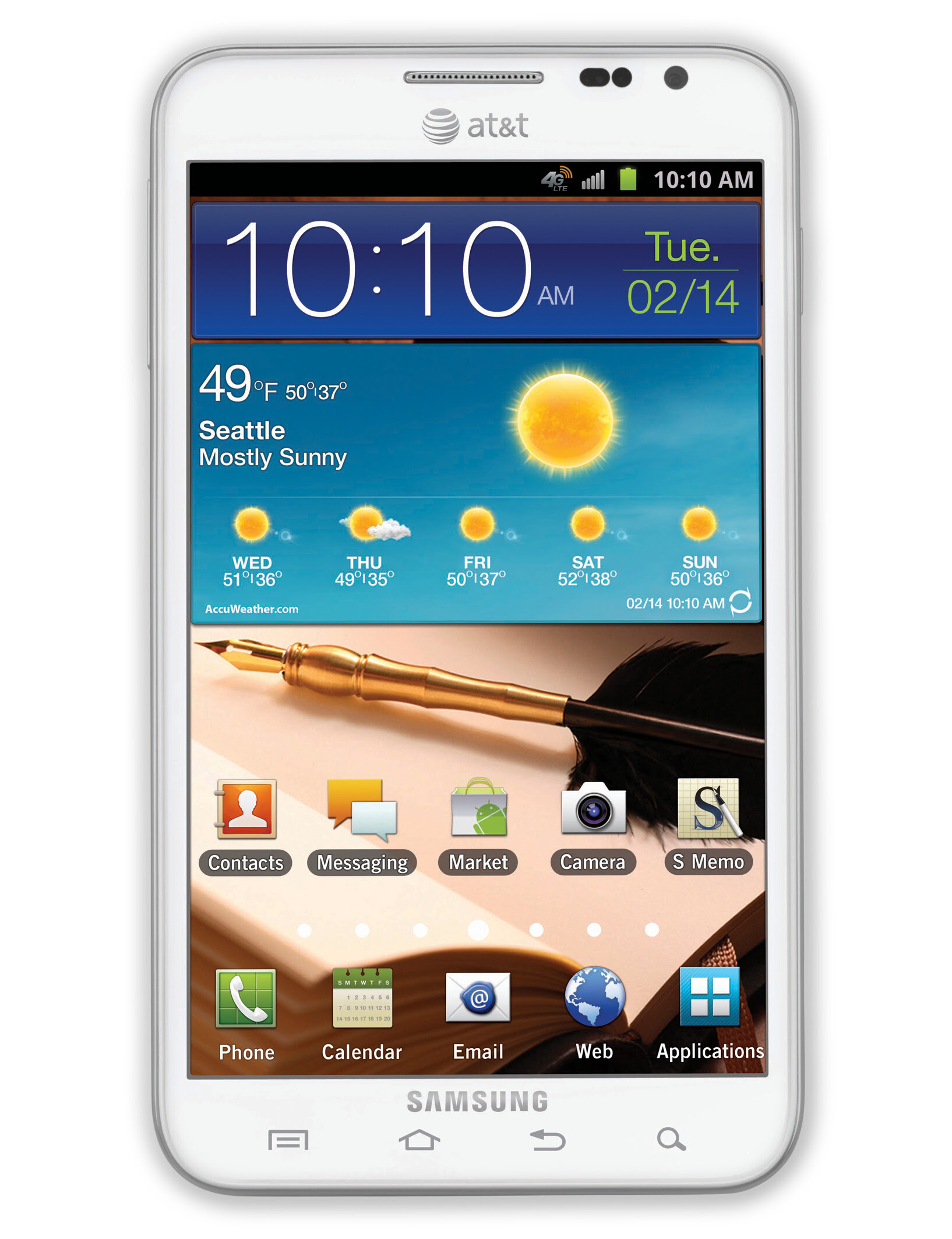 SHV E160L JELLY BEAN FIRMWARE DOWNLOAD – Gunvi48at site