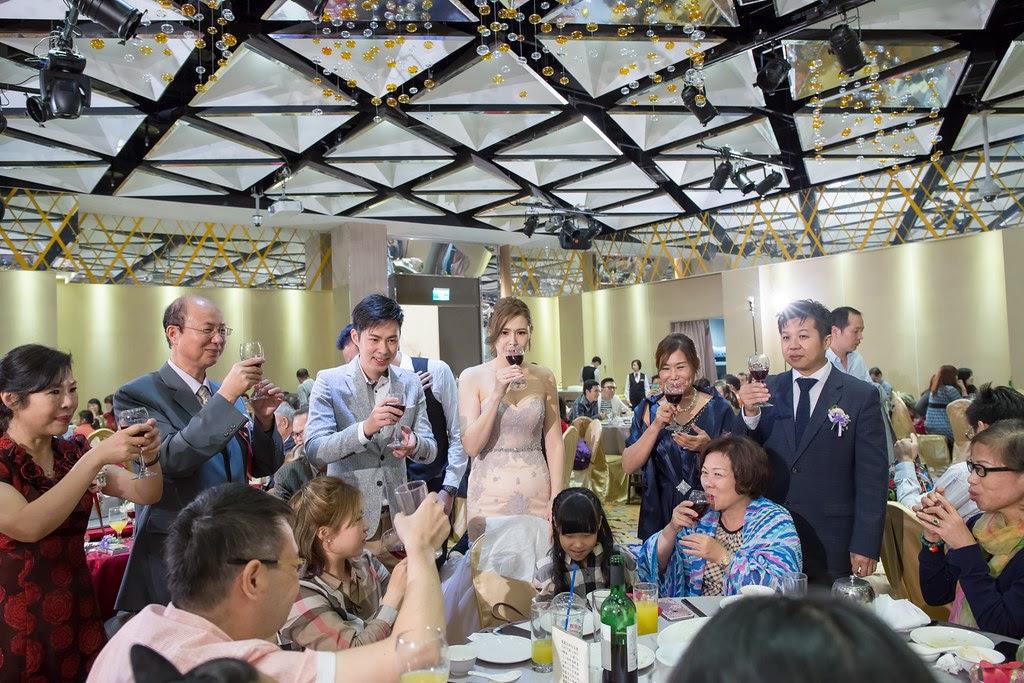 147優質婚禮紀錄推薦