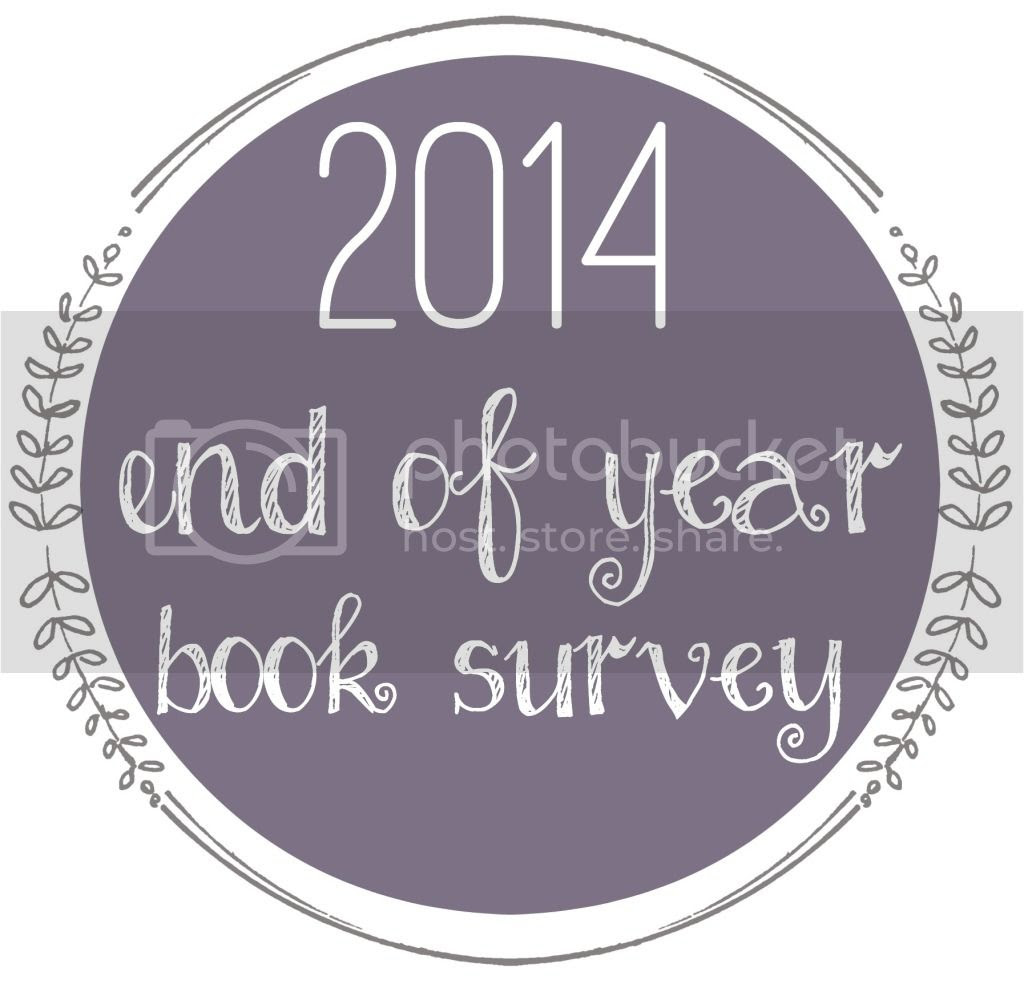 http://www.perpetualpageturner.com/2014/11/5th-annual-end-of-year-book-survey-2014-edition.html