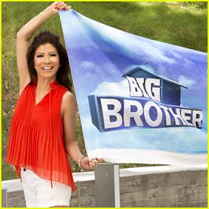 'Big Brother' 2017 Cast - Meet Season 19's Contestants