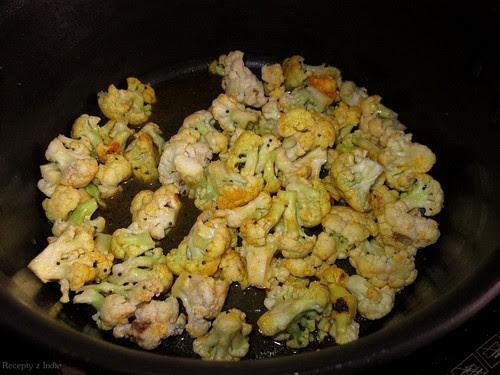 22plundrove a karfiol s kukuricu a hrachom 021