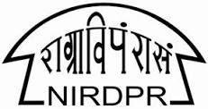 NIRD Hyderabad Govt Jobs