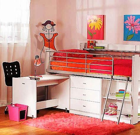 konsep terpopuler 35+ desain kamar tidur minimalis