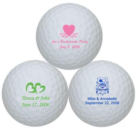 Personalized Golf Balls And Custom Photo Golf Balls