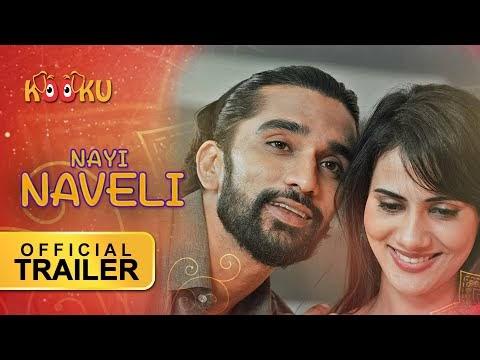 Nayi Naveli Hindi Movie Trailer