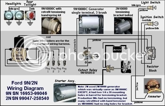Diagram  John Deere 4500 Wiring Diagram Full Version Hd