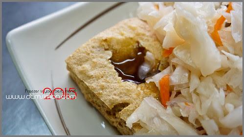 林記大腸麵線臭豆腐11.jpg