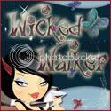 Wicked Walker