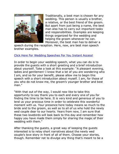 best man speech template   WeddingsRusDeco