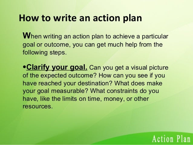 pay someone to write an essay plan