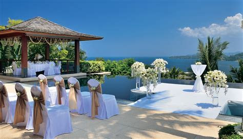 Thailand Destination Wedding on Pinterest   Destination