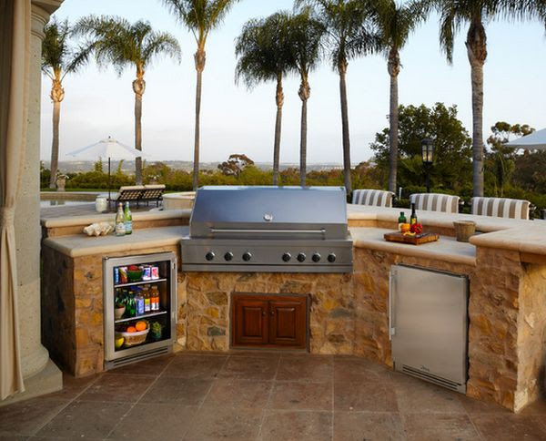 3-stone-bbq-kitchen