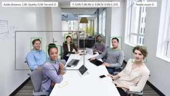 Slack videokonferenz