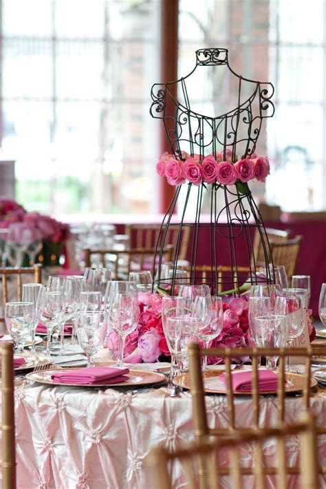 small wire forms   Google Search   bridal shower ideas in