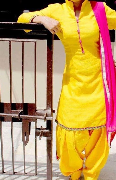 17 Best images about Punjab&Punjabi Suit&Accessories&Kurta