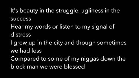 J Cole Love Yourz Lyrics Az