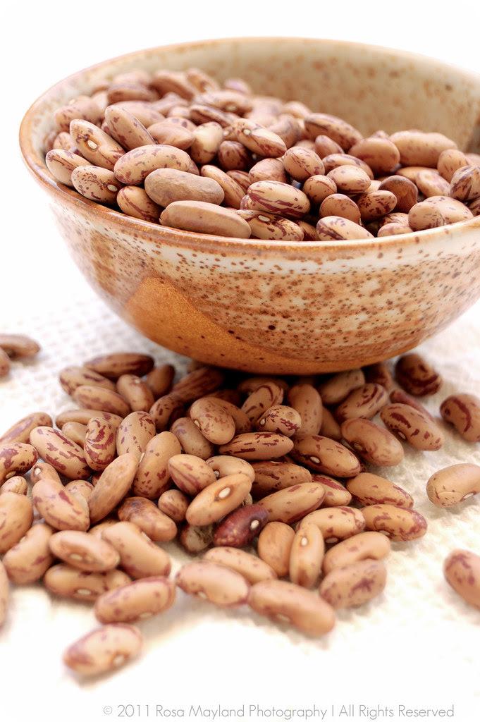 MLLA Beans 6 2 bis