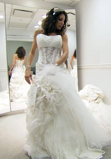 1000  images about Kleinfeld on Pinterest   Yes to the