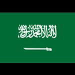 مشاهدة مباراة السعودية والكويت بث مباشر 04-08-2019 بطولة اتحاد غرب آسيا
