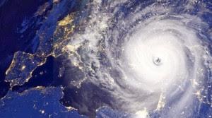 ευρώπη-sos-ετοιμαστείτε-για-τυφώνες-καύσωνες-και-φονικά-φαινόμενα
