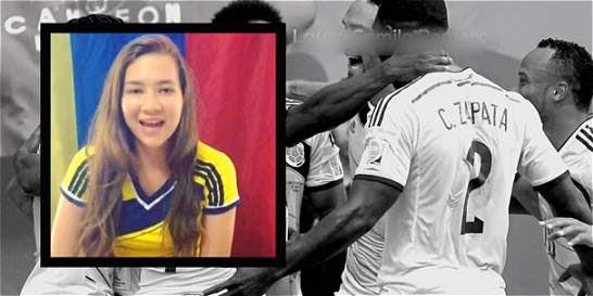 Los colombianos le dicen a la Selección por qué  #SeValeSoñar