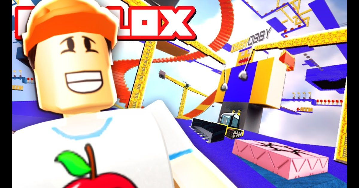 my own denis roblox game