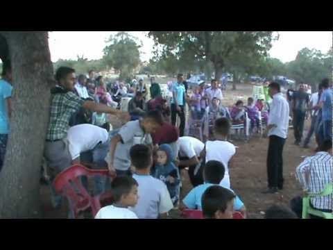 Karacaardıçlı Gençlerin Çamlarda Bayramda Buluşma Videoları