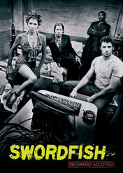 Swordfish | filmes-netflix.blogspot.com