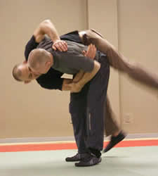 Image result for self defense jiu jitsu