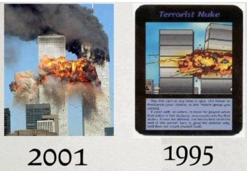 twintowers_illuminati_card_game_twin_towers