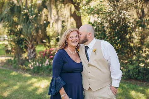 Darcy & Brett ? Charleston Wedding Photography