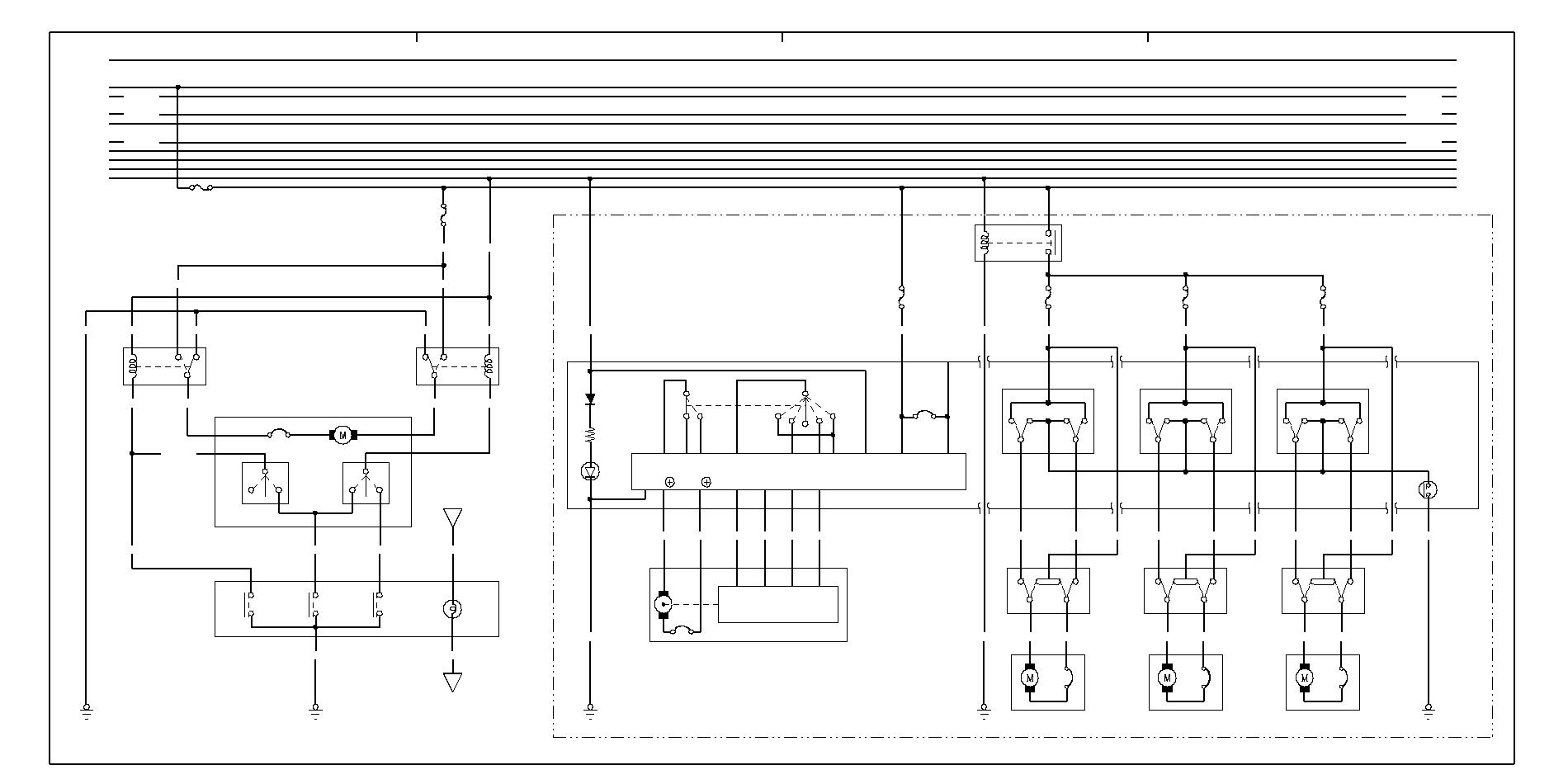 Chevy Aveo Radio Wiring Diagram - Wiring Diagram