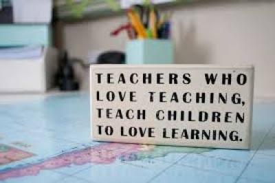 Πρακτικές οδηγίες για τη διδασκαλία παιδιών με ΔΕΠΥ