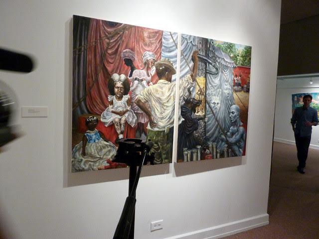P1120467-2012-09-27-Groundstory-at-Dalton-Gallery-Agnes-Scott-College--by-Stefanie-Jackson