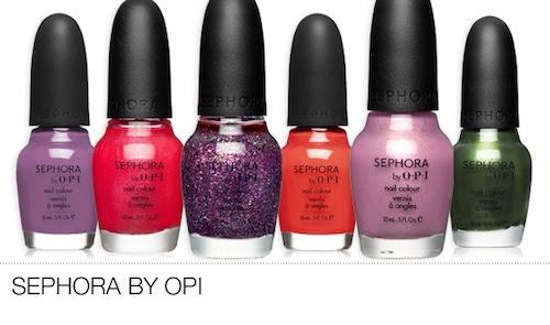 Sephora-Sephora-OPI
