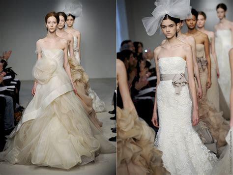 Vera Wang 2012 Wedding Dresses   Mike Colon   MIKE COLON
