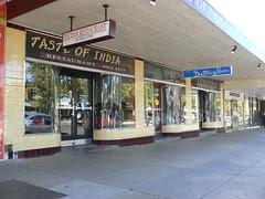 449-453 Banna Avenue, Griffith