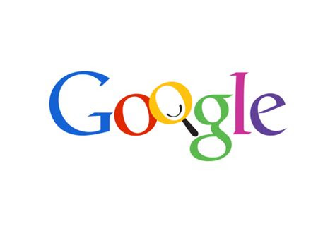 google kedar designs