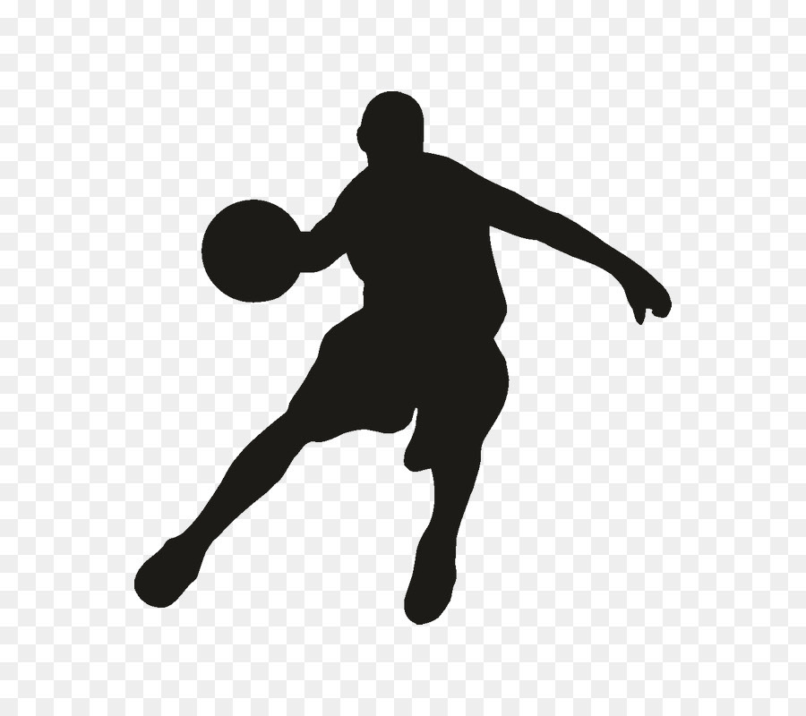 Better Basketball Wall Decal Sticker Basketball Png Download 800 800 Free Transparent Better Basketball Png Download Clip Art Library
