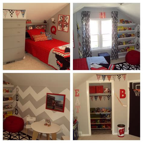 cool bedroom ideas  boy rooms todays creative life