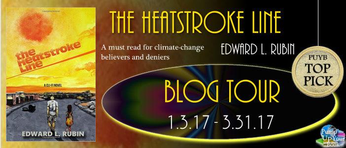 the-heatstroke-line-banner